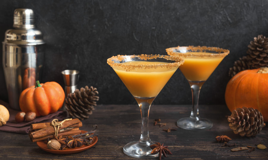 Indianapolis Thanksgiving Day Specials