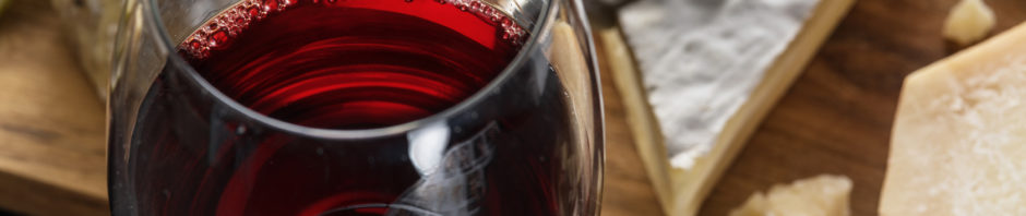 Downtown Indianapolis Wine Specials
